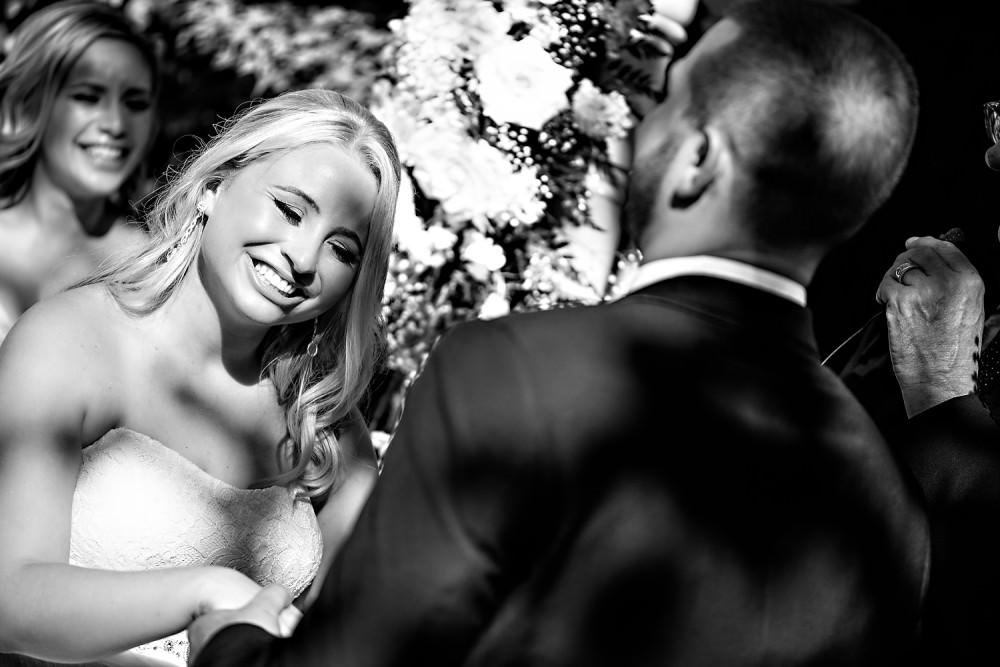 Jazmine-Anthony-11-Vizcaya-Sacramento-Wedding-Photographer-Stout-Photography