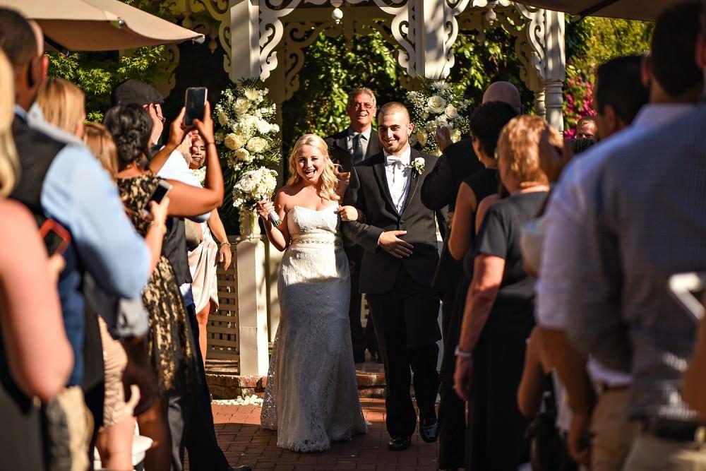Jazmine-Anthony-12-Vizcaya-Sacramento-Wedding-Photographer-Stout-Photography