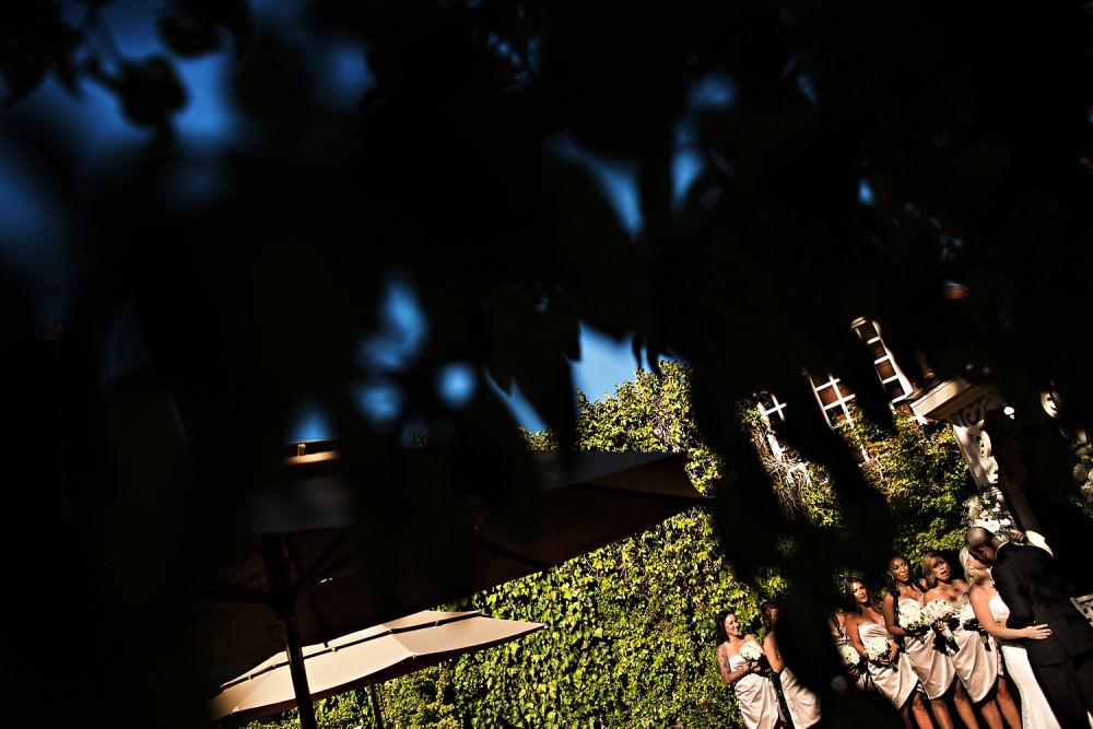 Jazmine-Anthony-13-Vizcaya-Sacramento-Wedding-Photographer-Stout-Photography