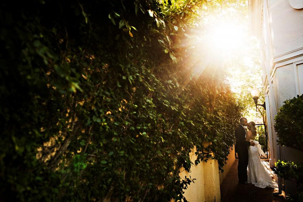 Jazmine-Anthony-14-Vizcaya-Sacramento-Wedding-Photographer-Stout-Photography