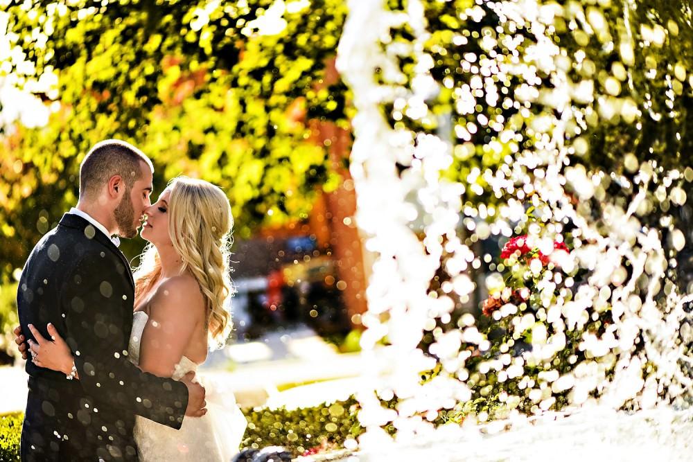 Jazmine-Anthony-15-Vizcaya-Sacramento-Wedding-Photographer-Stout-Photography