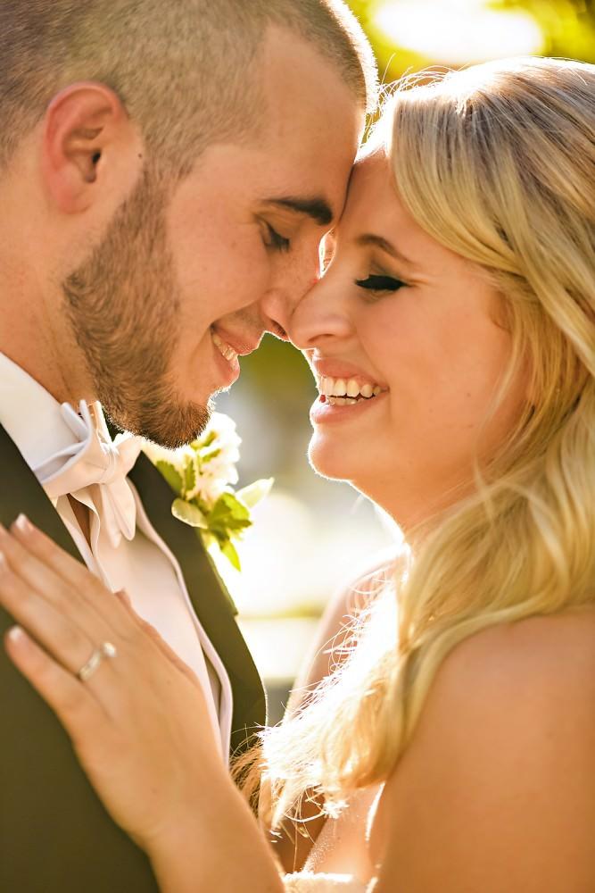 Jazmine-Anthony-17-Vizcaya-Sacramento-Wedding-Photographer-Stout-Photography