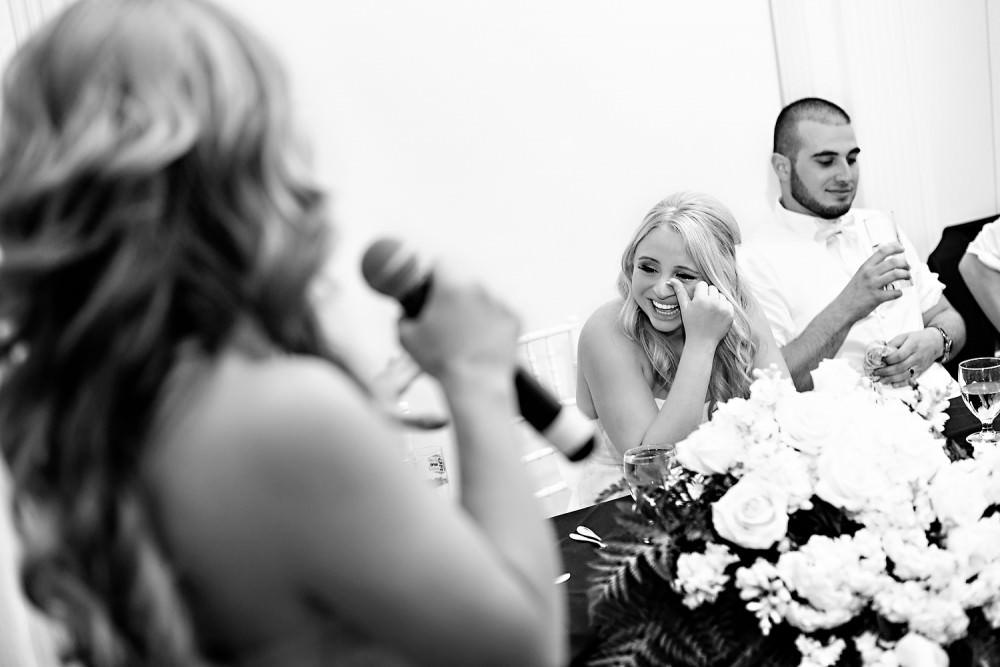Jazmine-Anthony-23-Vizcaya-Sacramento-Wedding-Photographer-Stout-Photography