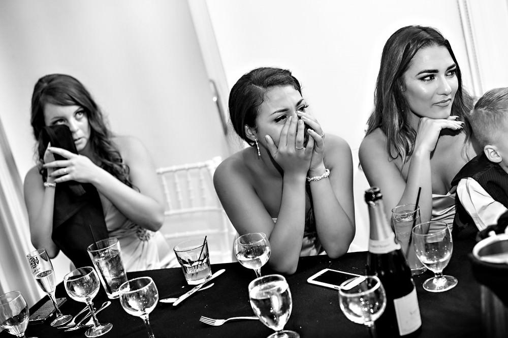 Jazmine-Anthony-24-Vizcaya-Sacramento-Wedding-Photographer-Stout-Photography