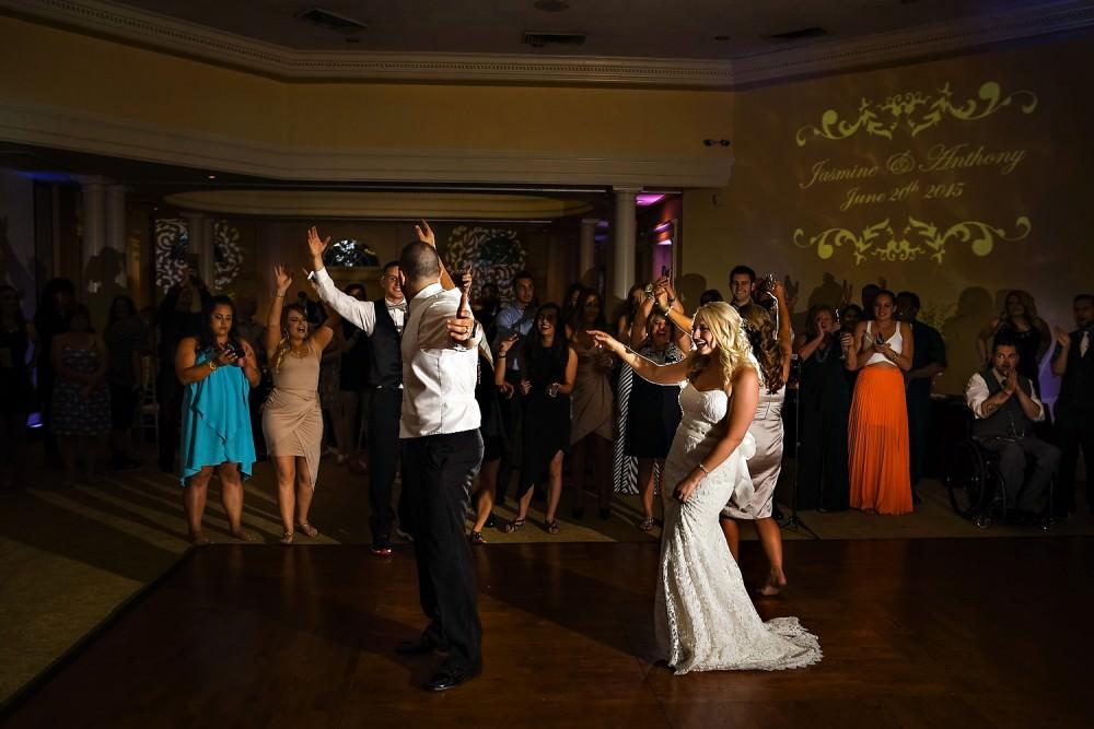 Jazmine-Anthony-25-Vizcaya-Sacramento-Wedding-Photographer-Stout-Photography