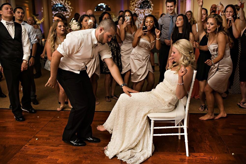 Jazmine-Anthony-26-Vizcaya-Sacramento-Wedding-Photographer-Stout-Photography