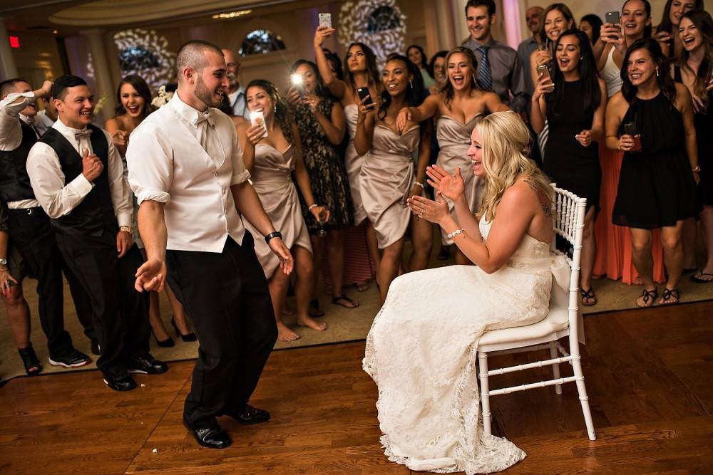 Jazmine-Anthony-29-Vizcaya-Sacramento-Wedding-Photographer-Stout-Photography