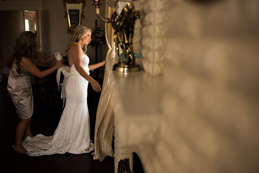 Jazmine-Anthony-3-Vizcaya-Sacramento-Wedding-Photographer-Stout-Photography