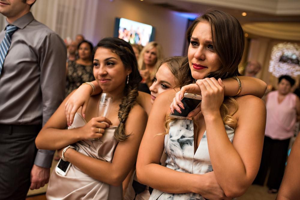Jazmine-Anthony-30-Vizcaya-Sacramento-Wedding-Photographer-Stout-Photography