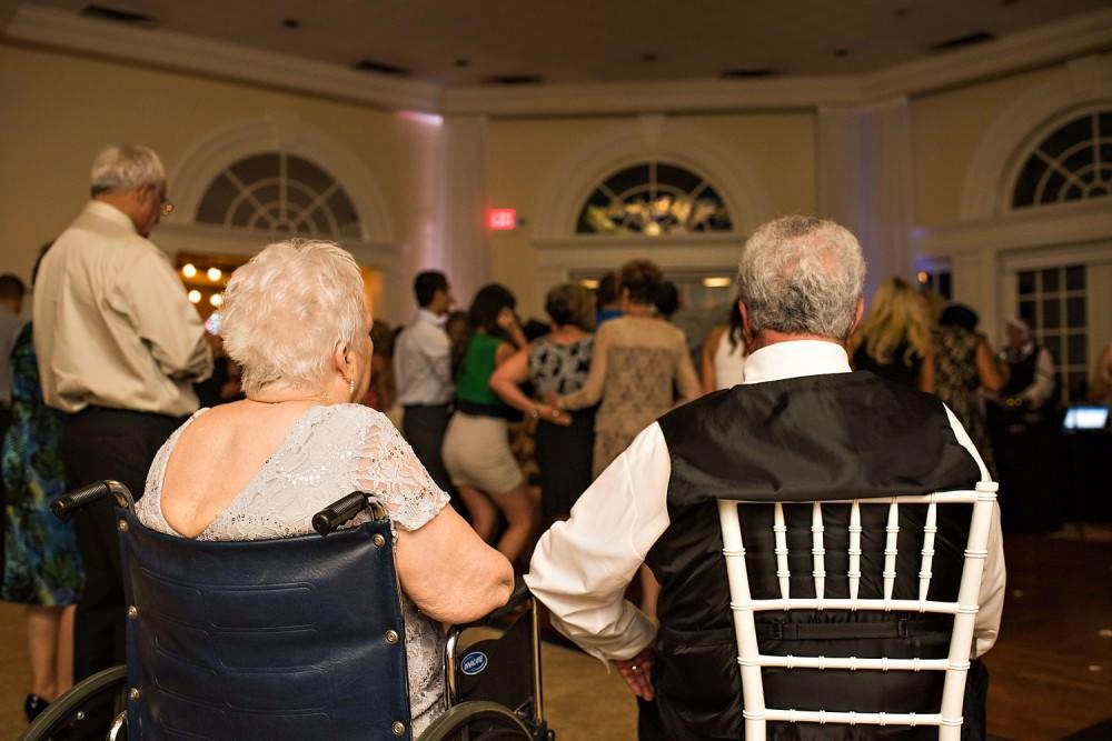 Jazmine-Anthony-32-Vizcaya-Sacramento-Wedding-Photographer-Stout-Photography