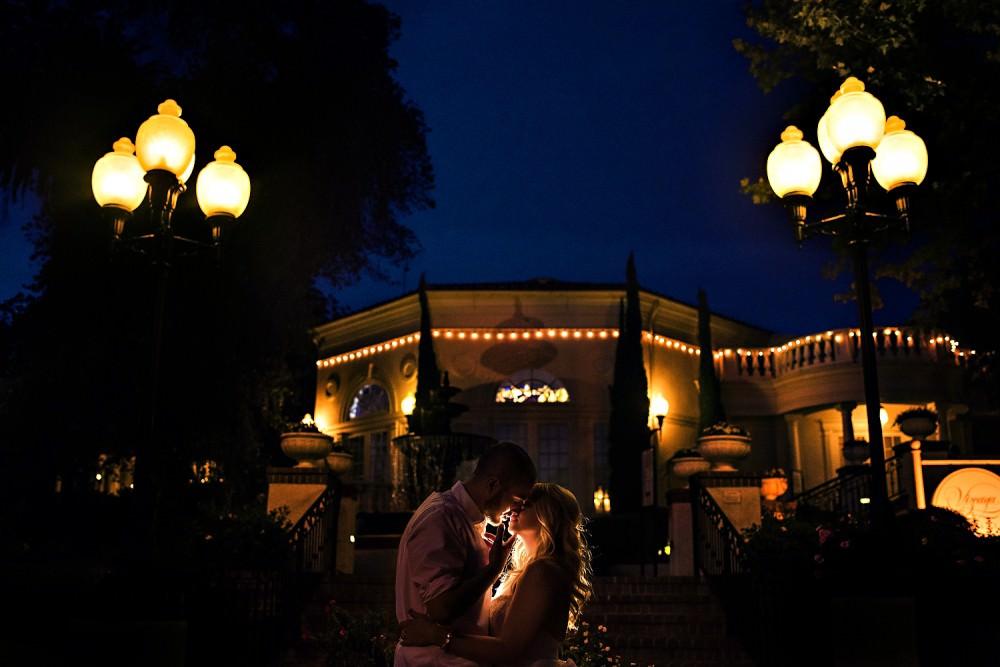 Jazmine-Anthony-35-Vizcaya-Sacramento-Wedding-Photographer-Stout-Photography