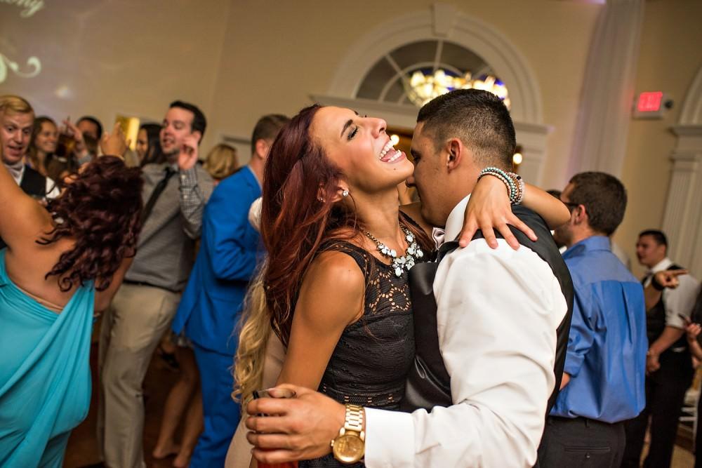 Jazmine-Anthony-39-Vizcaya-Sacramento-Wedding-Photographer-Stout-Photography