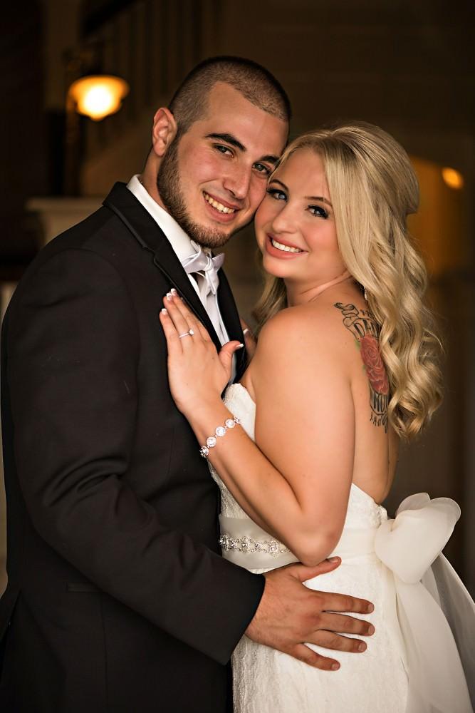 Jazmine-Anthony-4-Vizcaya-Sacramento-Wedding-Photographer-Stout-Photography