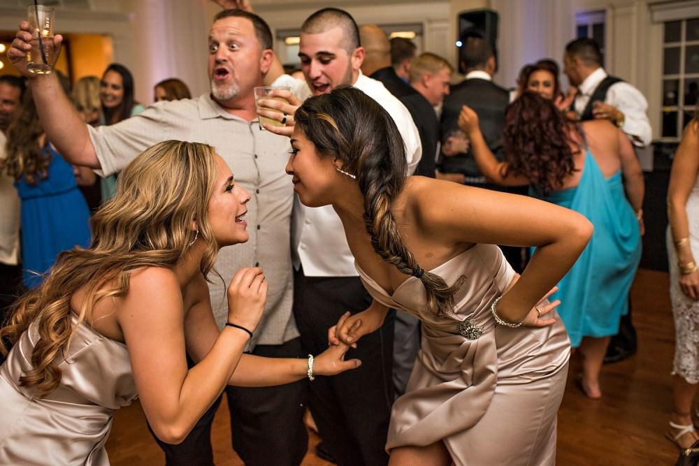 Jazmine-Anthony-40-Vizcaya-Sacramento-Wedding-Photographer-Stout-Photography
