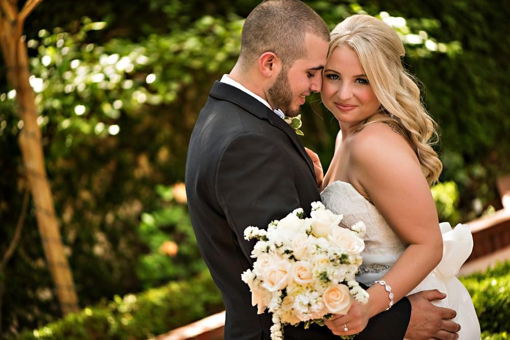 Jazmine-Anthony-5-Vizcaya-Sacramento-Wedding-Photographer-Stout-Photography