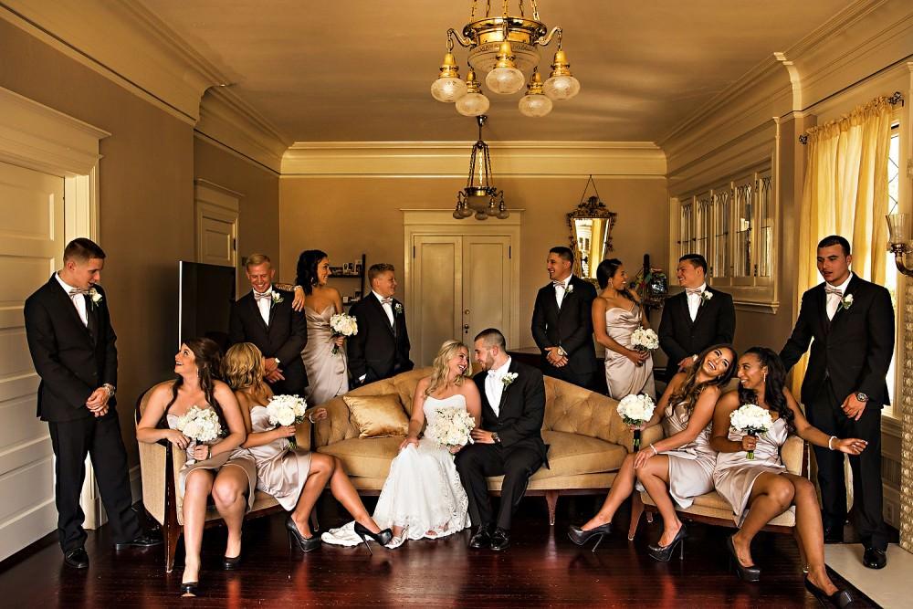Jazmine-Anthony-7-Vizcaya-Sacramento-Wedding-Photographer-Stout-Photography