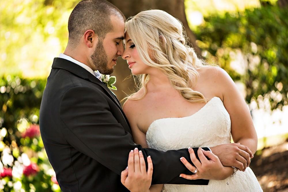 Jazmine-Anthony-8-Vizcaya-Sacramento-Wedding-Photographer-Stout-Photography