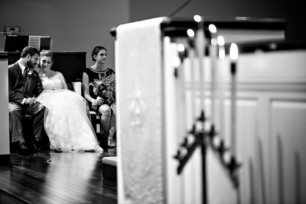 Katie-Trent-34-Crosswater-Hall-Nocatee-Jacksonville-Wedding-Photographer-Stout-Photography