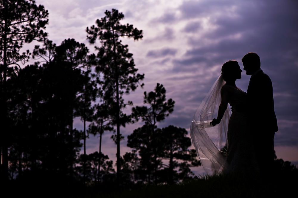 Katie-Trent-40-Crosswater-Hall-Nocatee-Jacksonville-Wedding-Photographer-Stout-Photography