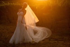 jacksonville wedding photographer36
