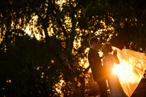 jacksonville wedding photographer56
