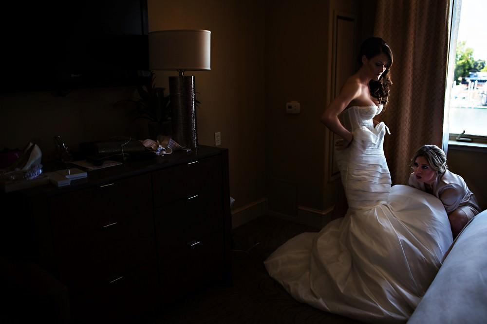 Gerilyn-Steven-11-Westin-Sacramento-Wedding-Photographer-Stout-Photography