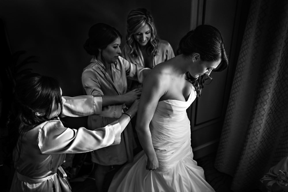 Gerilyn-Steven-16-Westin-Sacramento-Wedding-Photographer-Stout-Photography