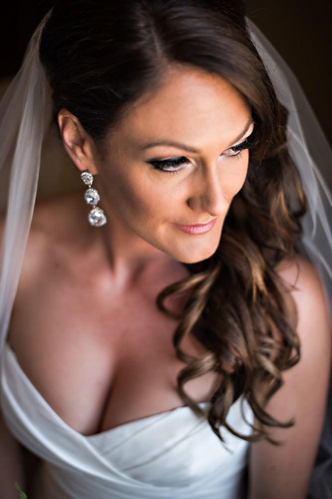 Gerilyn-Steven-23-Westin-Sacramento-Wedding-Photographer-Stout-Photography