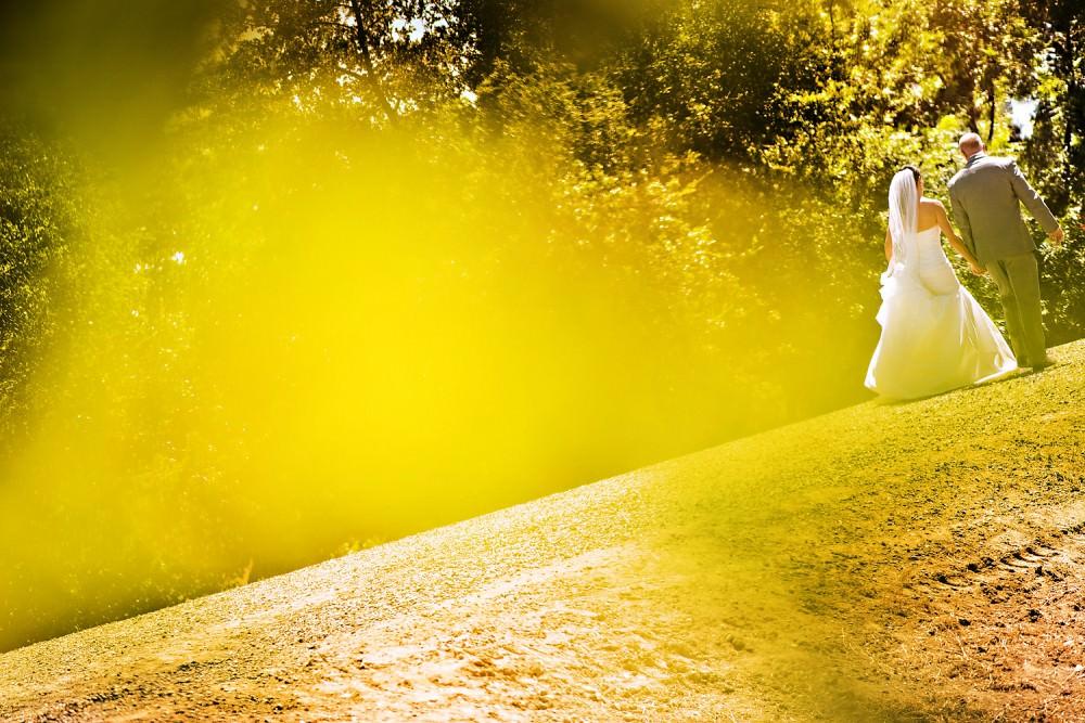 Gerilyn-Steven-28-Westin-Sacramento-Wedding-Photographer-Stout-Photography
