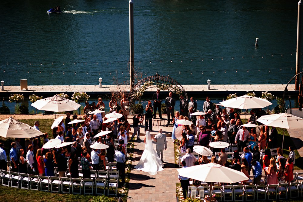 Gerilyn-Steven-29-Westin-Sacramento-Wedding-Photographer-Stout-Photography1.jpg