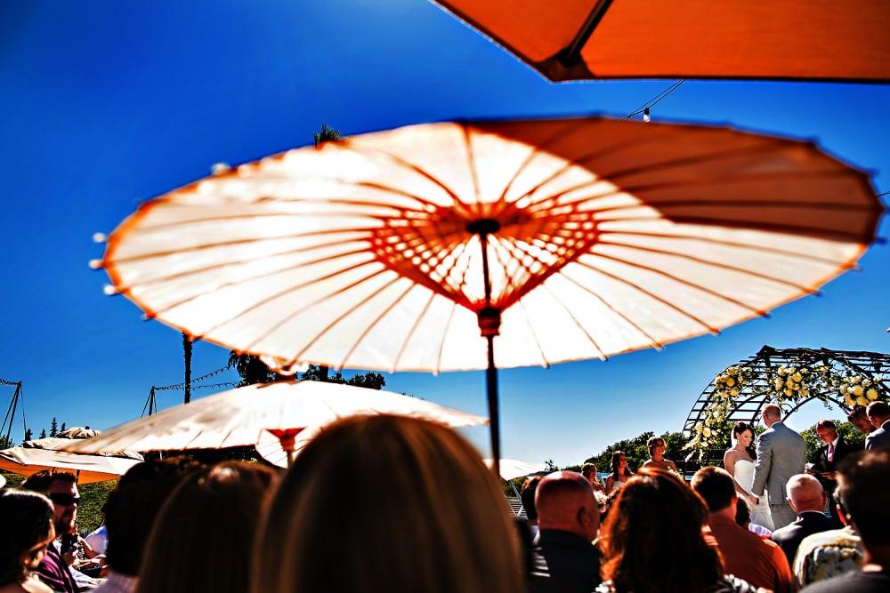 Gerilyn-Steven-30-Westin-Sacramento-Wedding-Photographer-Stout-Photography