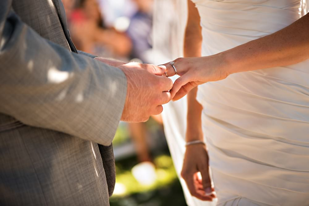 Gerilyn-Steven-32-Westin-Sacramento-Wedding-Photographer-Stout-Photography
