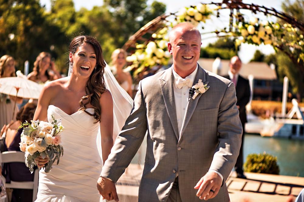 Gerilyn-Steven-34-Westin-Sacramento-Wedding-Photographer-Stout-Photography