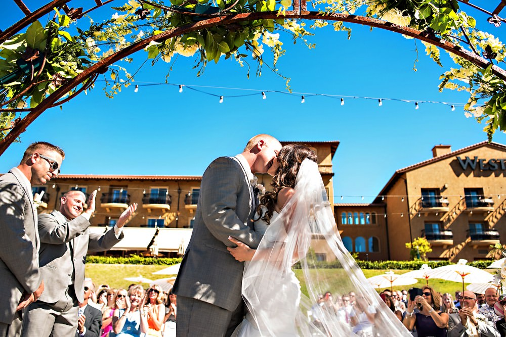 Gerilyn-Steven-36-Westin-Sacramento-Wedding-Photographer-Stout-Photography