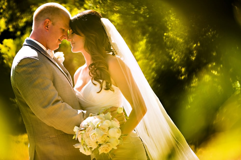 Gerilyn-Steven-40-Westin-Sacramento-Wedding-Photographer-Stout-Photography