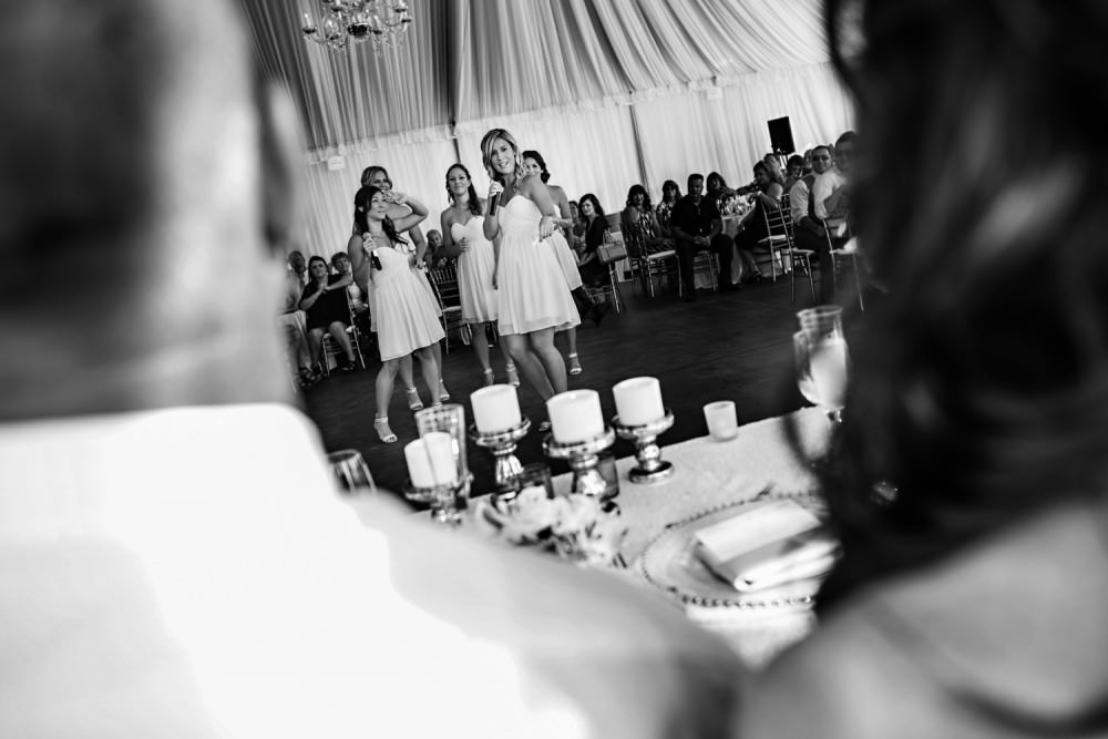 Gerilyn-Steven-43-Westin-Sacramento-Wedding-Photographer-Stout-Photography
