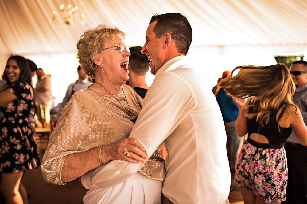 Gerilyn-Steven-47-Westin-Sacramento-Wedding-Photographer-Stout-Photography