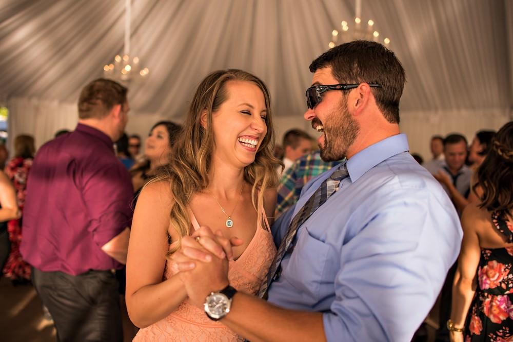 Gerilyn-Steven-52-Westin-Sacramento-Wedding-Photographer-Stout-Photography