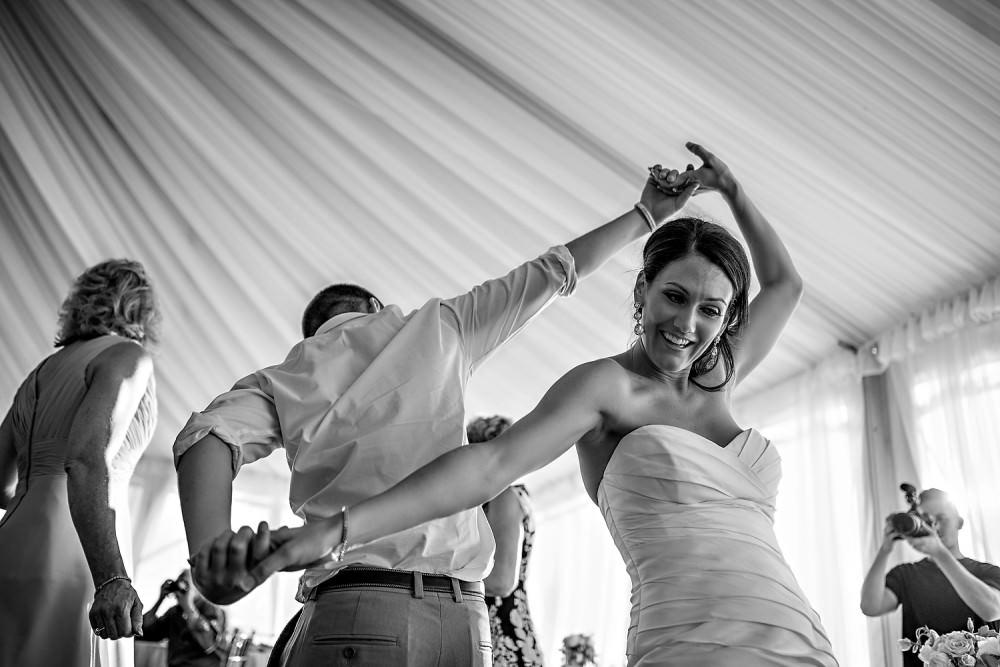 Gerilyn-Steven-54-Westin-Sacramento-Wedding-Photographer-Stout-Photography