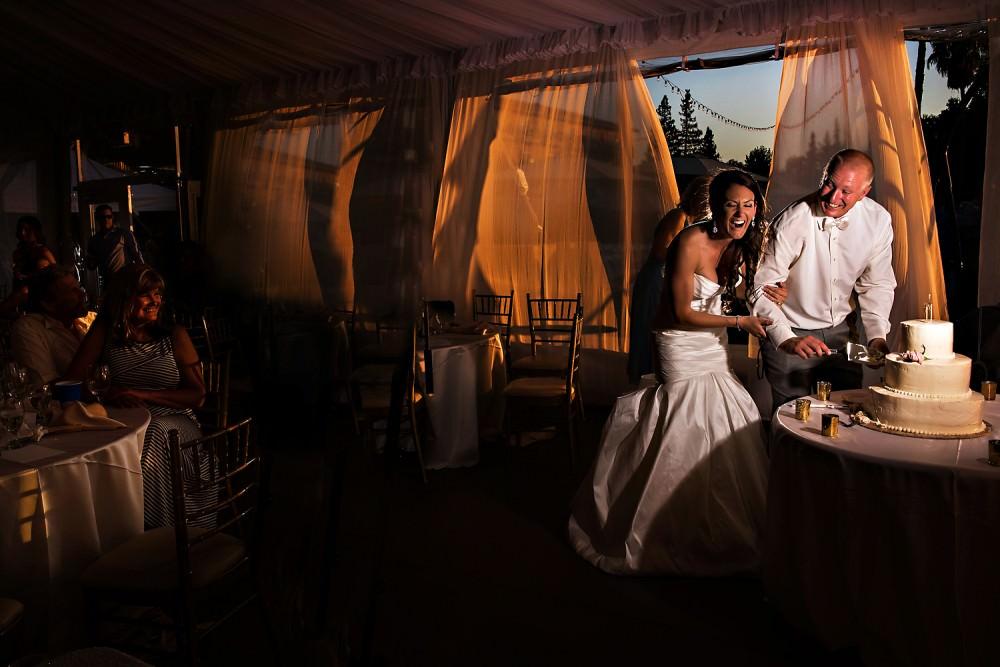 Gerilyn-Steven-56-Westin-Sacramento-Wedding-Photographer-Stout-Photography