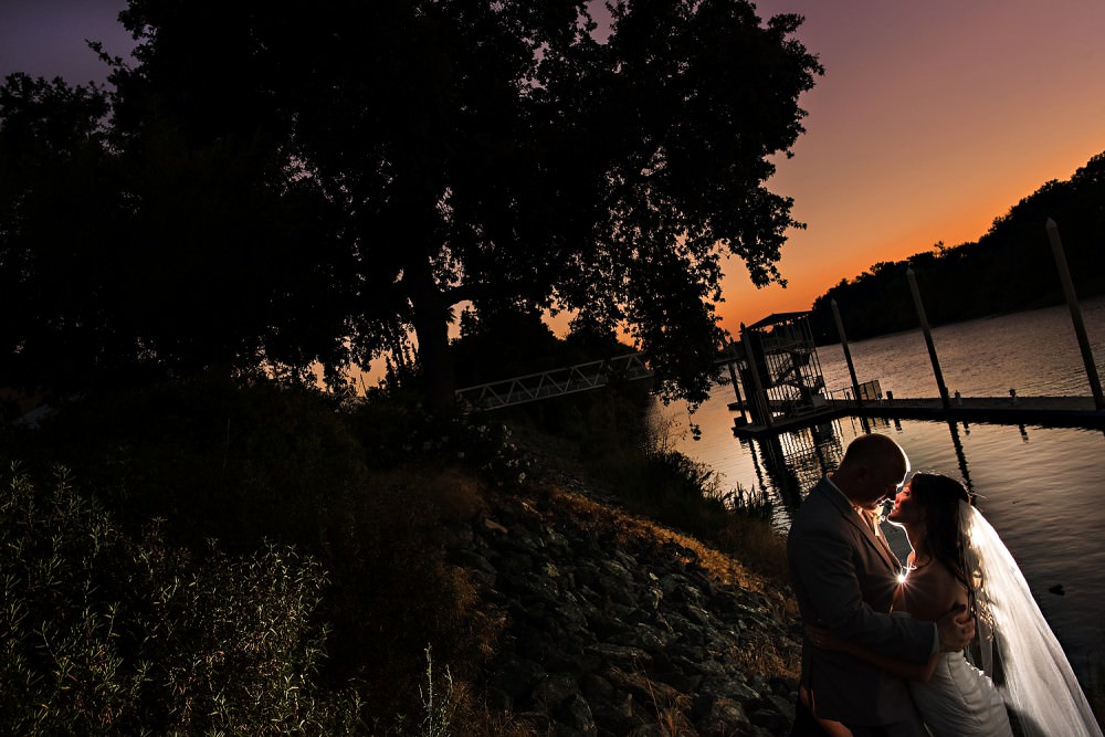 Gerilyn-Steven-59-Westin-Sacramento-Wedding-Photographer-Stout-Photography