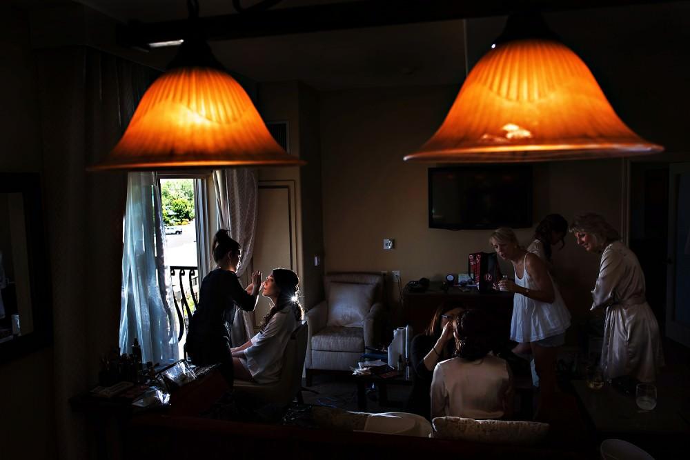 Gerilyn-Steven-6-Westin-Sacramento-Wedding-Photographer-Stout-Photography