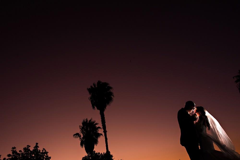Gerilyn-Steven-61-Westin-Sacramento-Wedding-Photographer-Stout-Photography