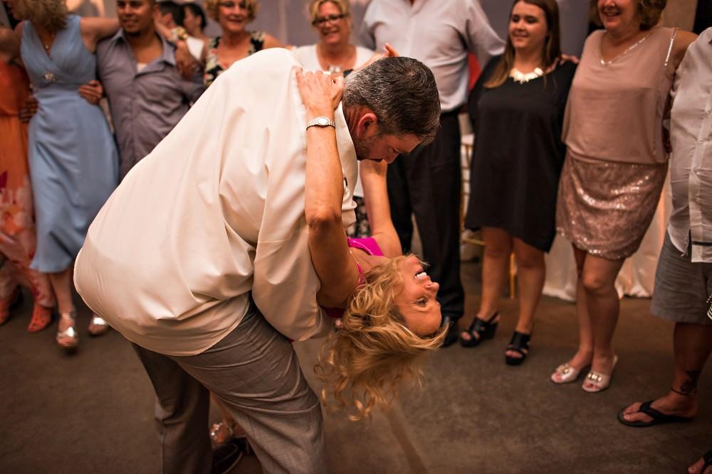Gerilyn-Steven-69-Westin-Sacramento-Wedding-Photographer-Stout-Photography