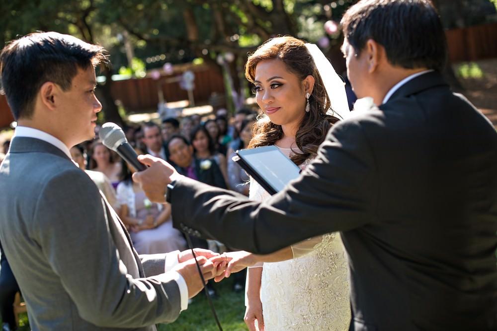 Sharon-Alan-12-Mountain-Terrace-Woodside-California-Wedding-Photographer-Stout-Photography