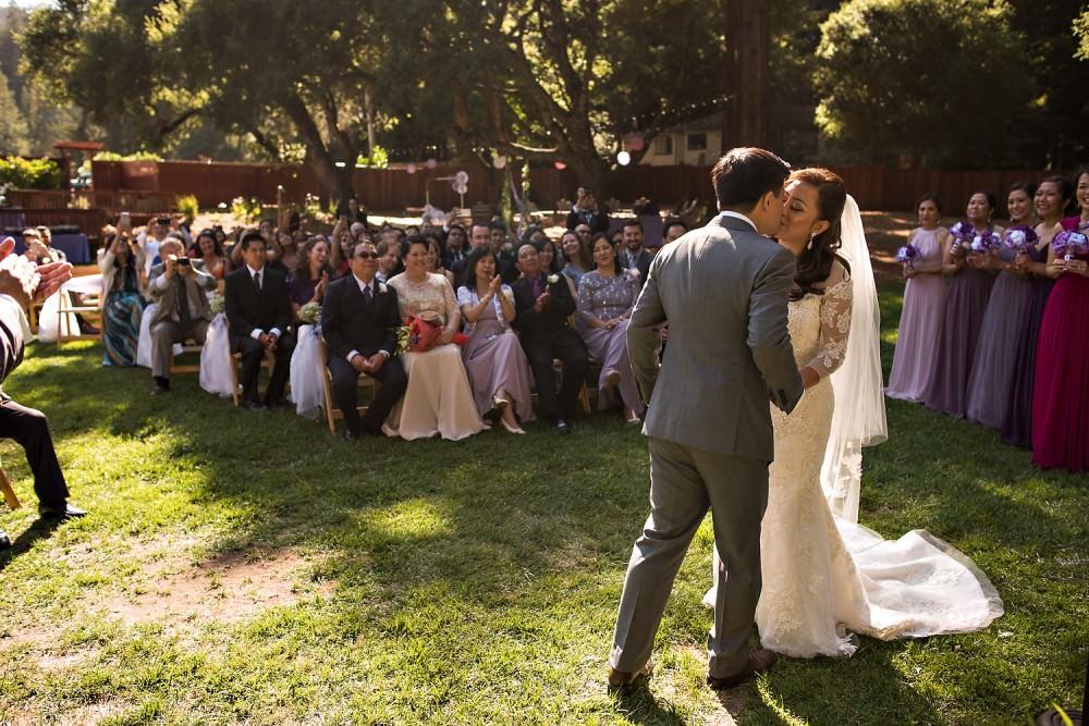 Sharon-Alan-17-Mountain-Terrace-Woodside-California-Wedding-Photographer-Stout-Photography