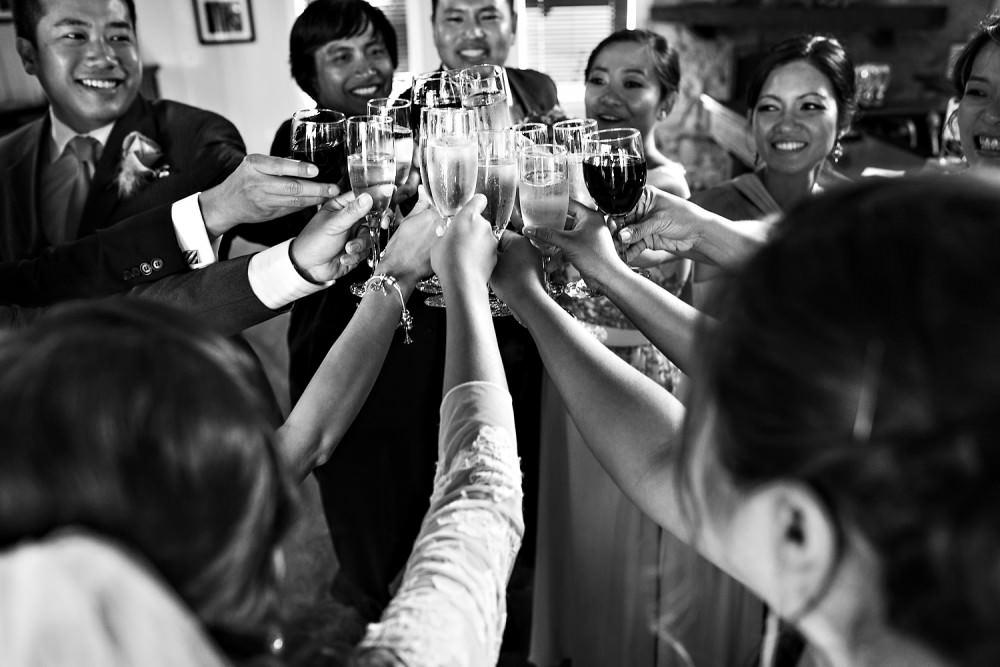 Sharon-Alan-20-Mountain-Terrace-Woodside-California-Wedding-Photographer-Stout-Photography