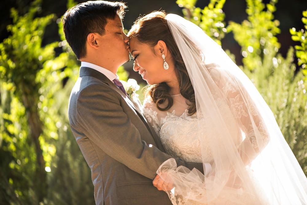 Sharon-Alan-21-Mountain-Terrace-Woodside-California-Wedding-Photographer-Stout-Photography