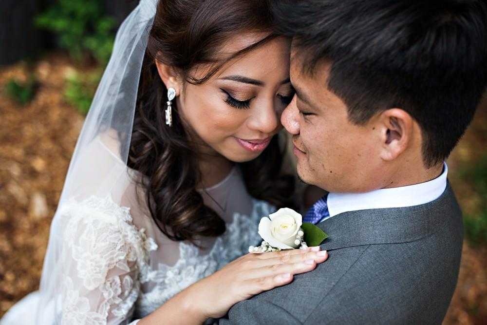 Sharon-Alan-23-Mountain-Terrace-Woodside-California-Wedding-Photographer-Stout-Photography
