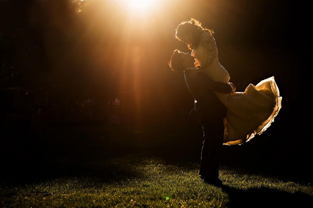 Sharon-Alan-30-Mountain-Terrace-Woodside-California-Wedding-Photographer-Stout-Photography